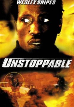 Unstoppable (2004) Hindi Dubbed Movie Free Download 720p 150MB