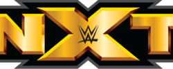 WWE NXT 16th October (2014) HD 480P 150MB Free Download