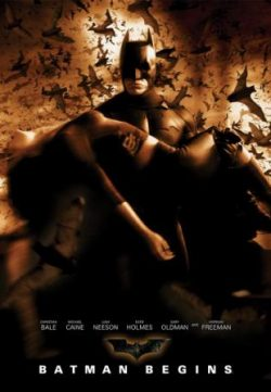 Batman begins (2005) Hindi Dubbed Full Movies Free Download HD 480p 320MB