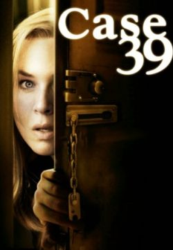 Case 39 (2009) Hindi Movie Free Download HD 480p 250MB