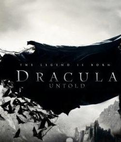 Dracula Untold (2014) Hindi Dubbed Movie Free Download HD 480p 200MB