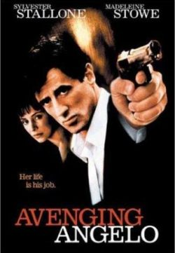 Avenging Angelo (2002) Dual Audio Download 400MB 480p