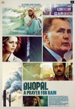 Bhopal A Prayer for Rain (2014) Hindi Movie Download HD 480p 200MB