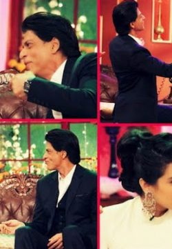 Comedy Nights With Kapil 13th December (2014) Download 480p 200MB