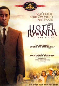 Hotel Rwanda (2004) Dual Audio Download 480p 250MB