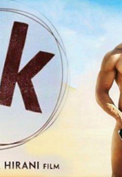 PK (2014) Hindi Movie 200MB Full HD 720p Download