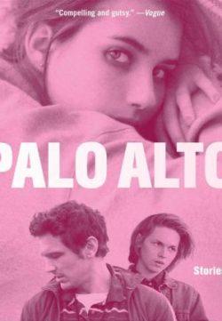 Palo Alto (2013) Download HD 480p 200MB Free Download