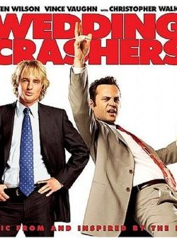 Wedding Crashers (2005) Dual Audio 200MB 480p Download