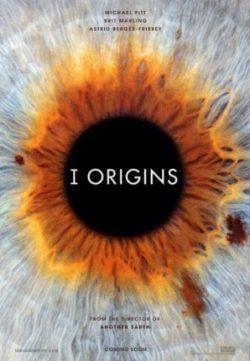 I Origins (2014) Download 200MB 480P In English