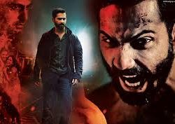 Badlapur (2015) Hindi Movie 350MB 480p Download