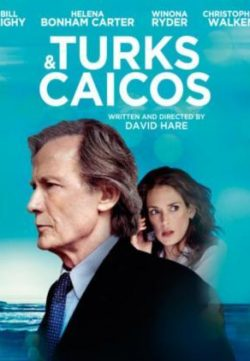 Turks & Caicos (2014) English Download 200MB 480p