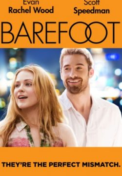 Barefoot (2014) 250MB 480p Download In English
