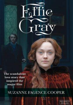 Effie Graya (2014) English HD 480p 200MB