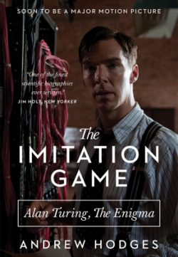 The Imitation Game (2014) English HD 480p Download