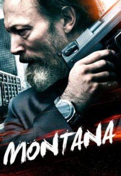 Montana (2014) Hindi Dubbed Download 200MB 480p