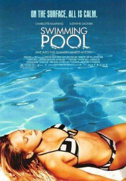 Swimming Pool (2003)  Hindi Dubbed Download 250MB 480p