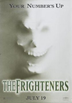 The Frighteners (1996) Hindi Dubbed Download 200MB 480p