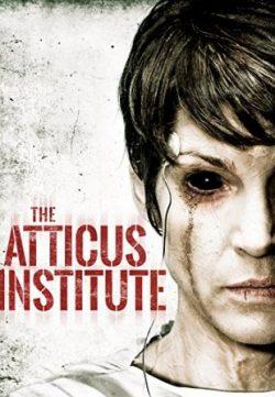 The Atticus Institute (2015) English 400MB 480p