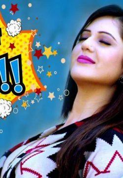 What the Jatt (2015) Punjabi 200MB WebHD 480P