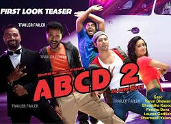 Any Body Can Dance 2 (2015) Hindi Movie 275MB