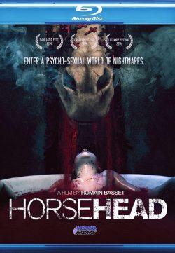 Horsehead (2014) 200MB HD 480p