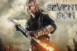 Seventh Son (2014) 300MB Pdvdrip Dual Audio [Hindi-English]