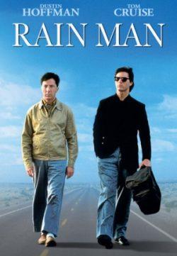 Rain Man (1988) 350MB 480P English ESubs