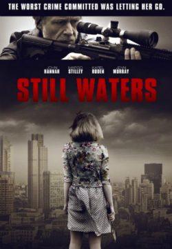 STILL WATERS (2015) 720P WEB-DL X265 350MB