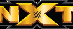 WWE NXT 22nd July (2015) Web-HD 480P 200MB