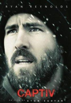 The Captive (2014) 200MB DOwnlo English 480p