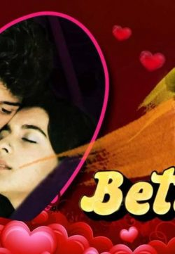 Betaab (1983) Hindi Movie 200MB 480P Free Download
