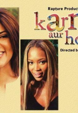 Karma Aur Holi (2009) – Watch Hindi Movie Online