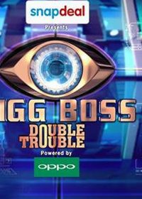 Bigg Boss 9 2015 22nd November Episode 43 200MB