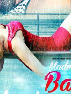 Madmast Barkhaa (2015) Hindi Movie DVDScr 300MB