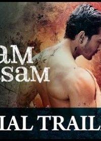 Sanam Teri Kasam HD Official Trailer 720p