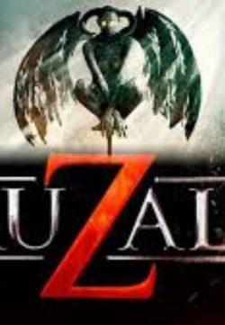 Jeruzalem (2015) Watch online Movies Full Dvdrip 720p