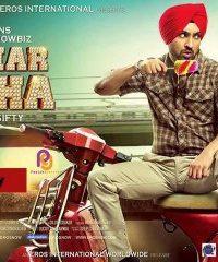 Mukhtiar Chadha (2015) Punjabi Full Movie Watch Online 480p