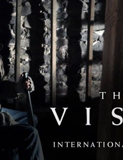 The Visit (2015) Watch Online Free Full Movie DVDRip 720p