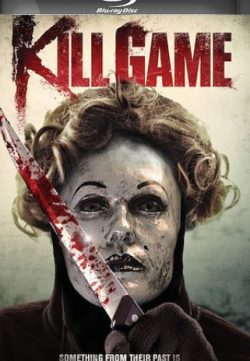 Kill Game (2015) 720p Dvdrip Watch online BluRay