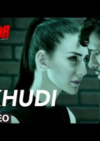 BEKHUDI TERAA SURROOR HD Video Song 2016