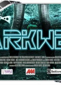 Darkweb 2016 English Movie HDRip 720p