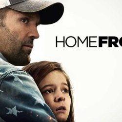 Homefront (2013) Hindi Dubbed Movie HD 720p 300mb