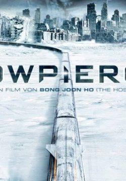 Snowpiercer 2013 Watch Hindi Dubbed Movie Online 720p