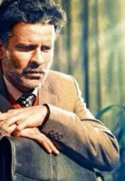 Aligarh (2016) Full Hindi Movie Watch Online PDVDRip