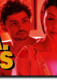 M.A. Pass Movie Official Trailer Sequel Of B.A. Pass
