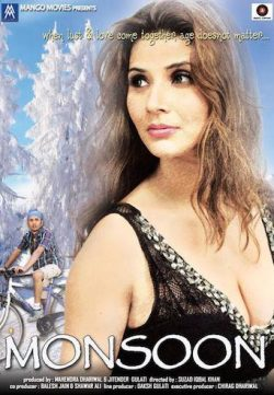Monsoon 2015 Hindi Movies Download DVDRIp 720p