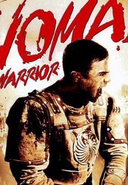 Nomad The Warrior (2005) Hindi Dubbed BluRay Rip 720p
