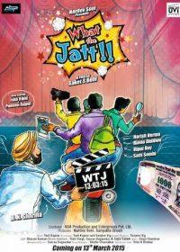 What The Jatt 2015 Punjabi Movie Download 350mb