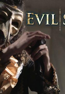 Evil Souls (2015) Watch Online Free Download 720p