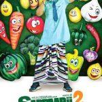 Sardaarji 2 (2016) Official Trailer HD 720p